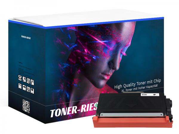 Brother TN-3390 XL Toner kompatibel